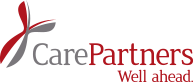CarePartners logo